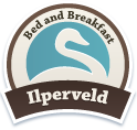Bed and Breakfast – Ilperveld